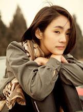 Fang Hui China Actor
