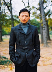 Chi Jia China Actor