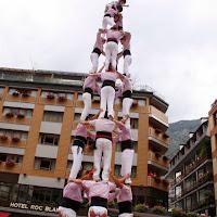 Andorra-les Escaldes 17-07-11 - 20110717_176_4d8_MdT_Andorra_Les_Escaldes.jpg
