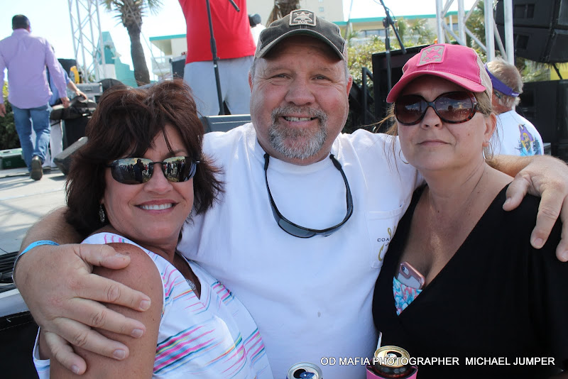 2017-05-06 Ocean Drive Beach Music Festival - MJ - IMG_7606.JPG