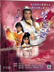 Chor Lau Heung - Vô hoa truyền kỳ