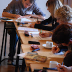 Warsztaty dla nauczycieli (2), blok 4 i 5 20-09-2012 - DSC_0623.JPG
