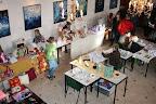 2013-02-16 hobbybeurs wierum (22).JPG