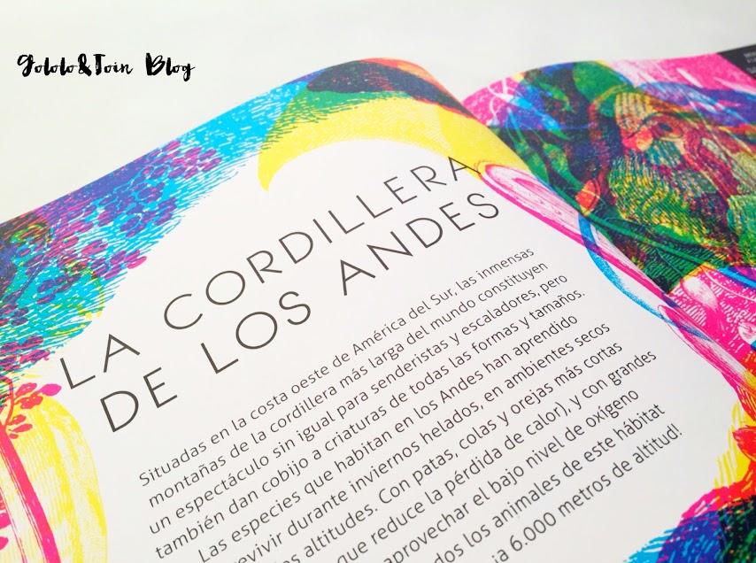 iluminaturaleza-SM-editorial-libros-enciclopedias-niños-naturaleza-animales