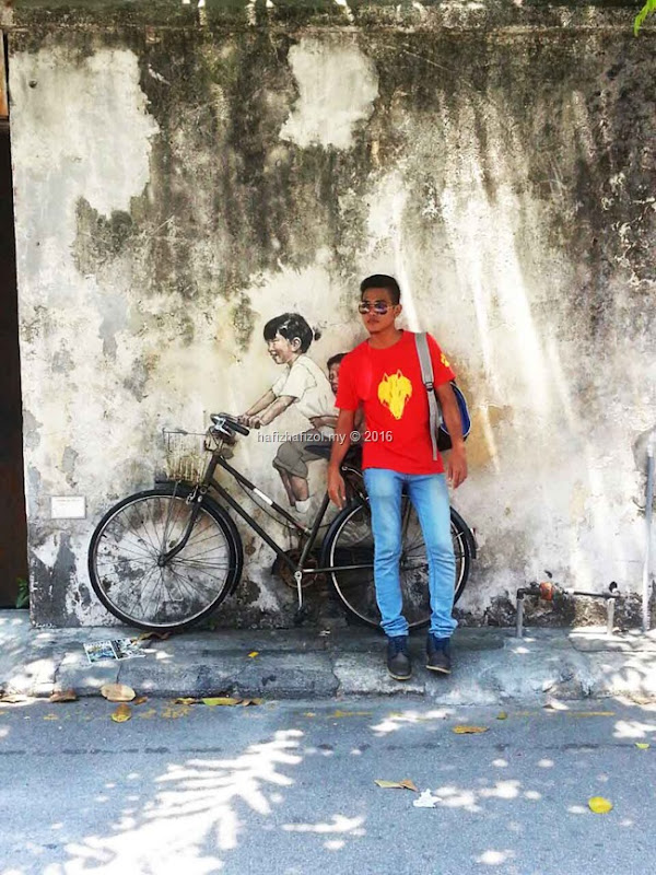 street art penang_5