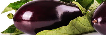 7 Benefits of Eggplant for Health