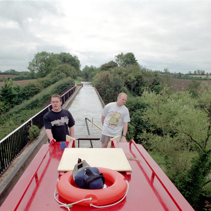 Canal_Boating_17 Geezers.jpg