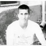 Székelyzsombor 2004 - img09.jpg