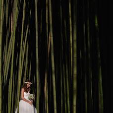 Wedding photographer Matteo Michelino (michelino). Photo of 27.06.2018