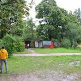 LKSB Absolventu nometne 2014 - Brocēni - IMG_0148.JPG