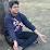 akshay swaroop's profile photo