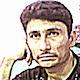 Imran Butt's profile photo