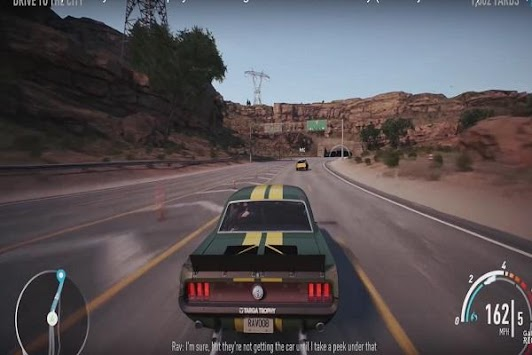 Guide for Need for Speed Payback APK Latest Version Download - Free