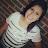 Danielle Gomez avatar image