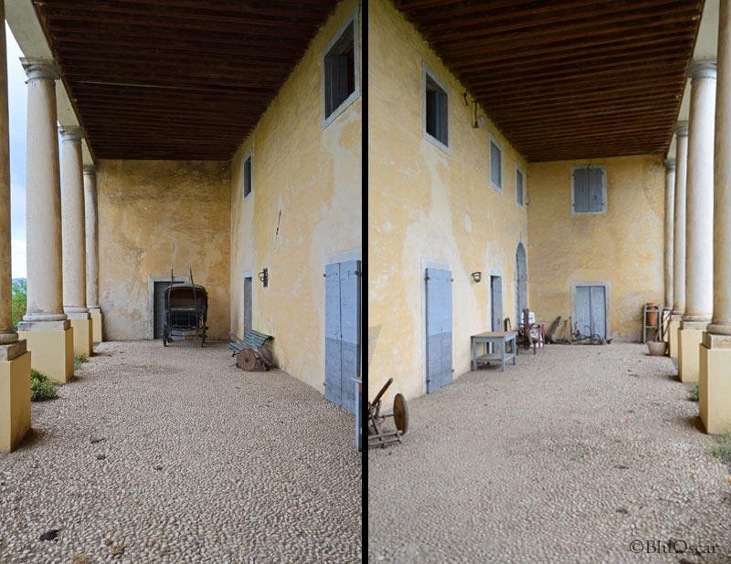 Villa Piovene 09