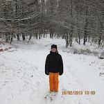 Spordag d. 10 feb. 2013- 23 hjalp til 014.jpg