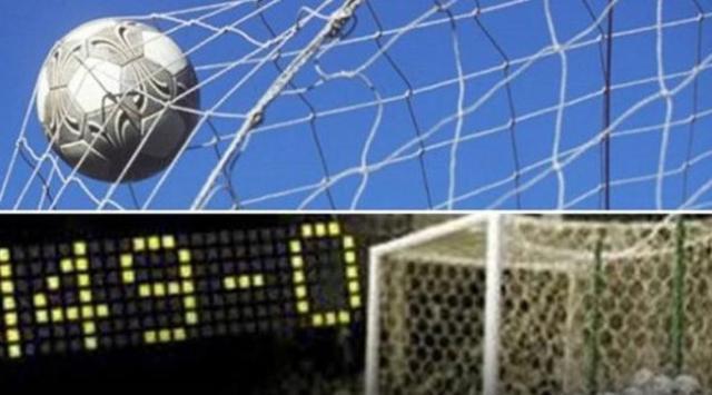papan skor gol terbanyak