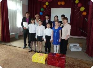ОАО «Тверьэнергосбыт» поддержал благотворительную акцию «Свет в Ваш дом!»