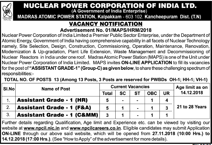 [NPCIL+MAPS+Notification+2018+www.indgovtjobs.in%5B3%5D]