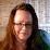 Katja Palmu's profile photo