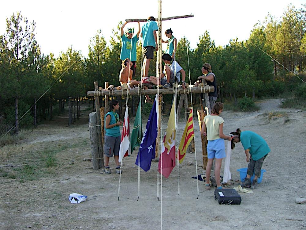 Griebal 2006 - CIMG6374.JPG