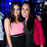 8 Dec 2012 - Fri - Club 31