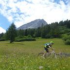 3Länder Enduro jagdhof.bike (24).JPG