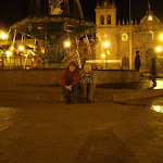 southamerica-b3-032.jpg