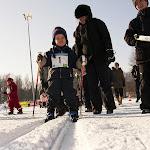 18.02.12 41. Tartu Maraton TILLUsõit ja MINImaraton - AS18VEB12TM_080S.JPG