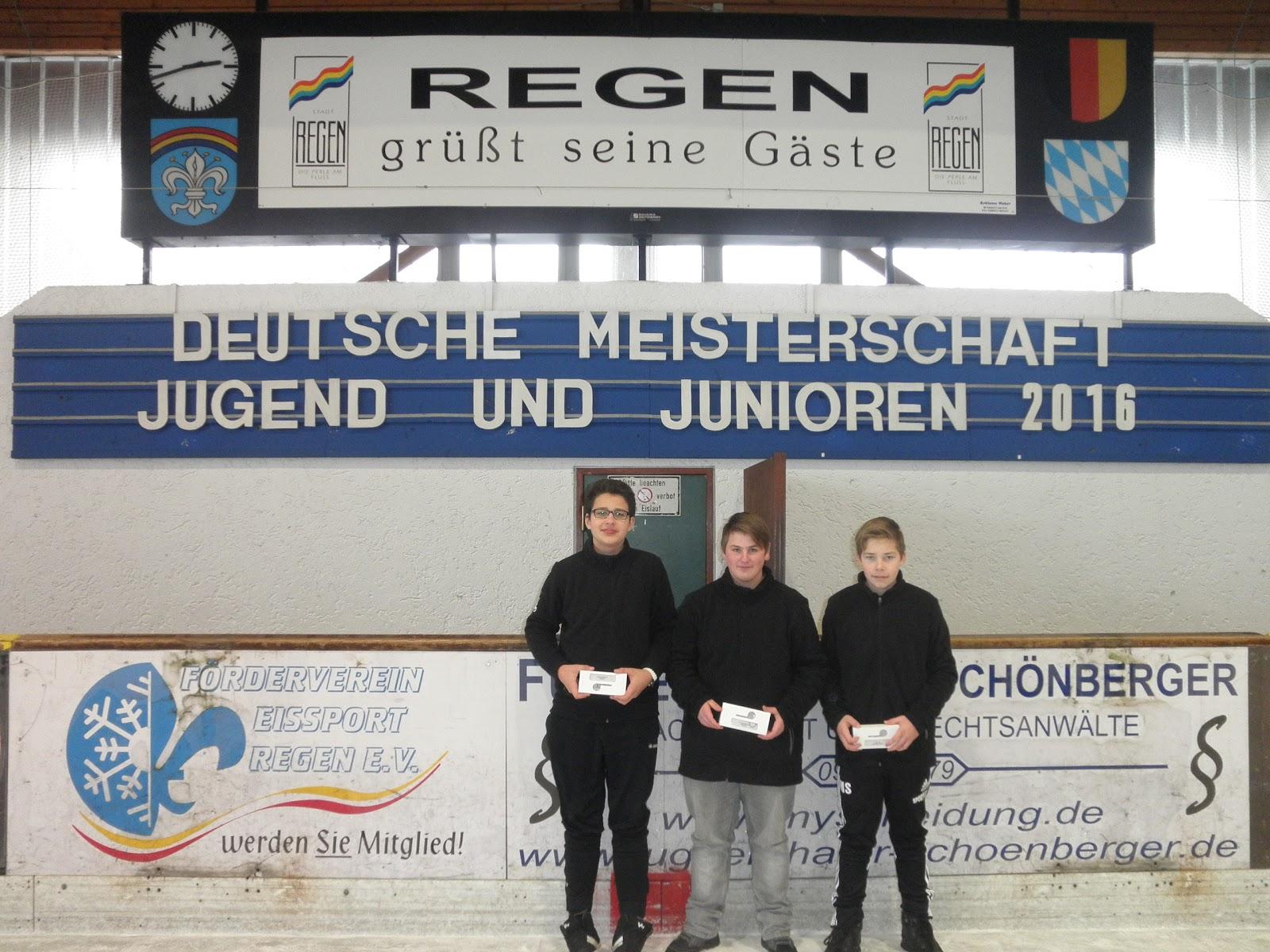 Deutsche Regen U 14.JPG