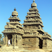 Great pallavas
