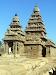 Great pallavas