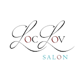 Loc Lov Salon