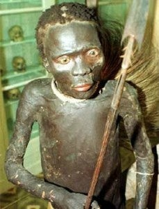 negro-of-banyoles-4