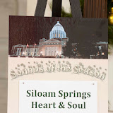 12-16-16 Siloam Springs Heart and Soul Choir lo