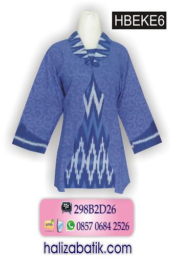 batik baju, baju online murah, model pakaian batik