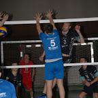 2011-03-23_Herren_vs_Enns_009.JPG