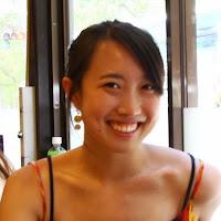 Tina Chen