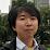 Toshinori Sato's profile photo
