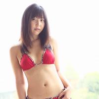 Bomb.TV 2008.12 Mina Isshiki BombTV-xmi001.jpg