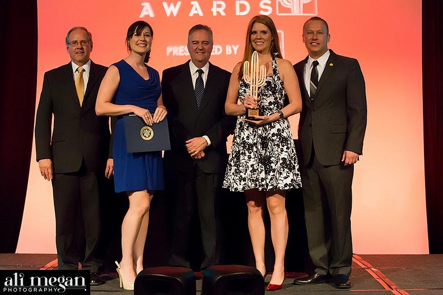2013 Copper Cactus Awards - 462A1965.jpg