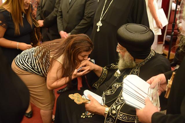 H.H Pope Tawadros II Visit (2nd Album) - DSC_0797%2B%25282%2529.JPG
