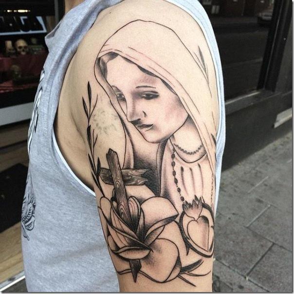 el_tatuaje_de_contorno_trae_ms_ligereza