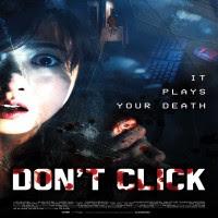 فيلم Don't Click