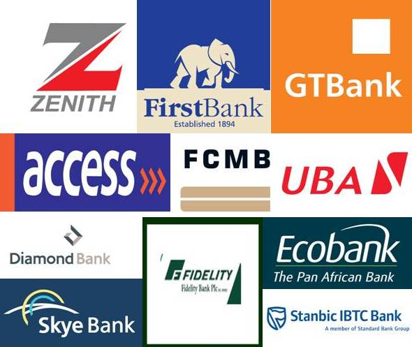 4 Bank Charges and Commissions Nigerians Do Not Know About