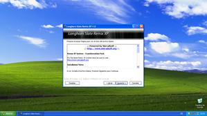 VirtualBox_Windows XP_18_09_2017_18_43_38
