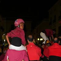 XLIV Diada dels Bordegassos de Vilanova i la Geltrú 07-11-2015 - 2015_11_07-XLIV Diada dels Bordegassos de Vilanova i la Geltr%C3%BA-22.jpg