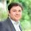 Pawan Chawla's profile photo