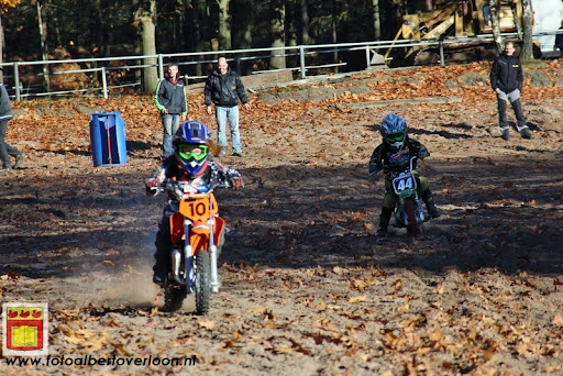Brommercross Circuit Duivenbos  overloon 27-10-2012 (25).JPG