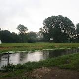 2008 - Veld wedstrijd De Rozenjagers